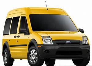 Download Pdf 2012 Ford Transit Owner U2019s Manual  U2013 Car Service
