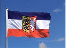 Große Schleswig Holstein Flagge 150 x 250 cm