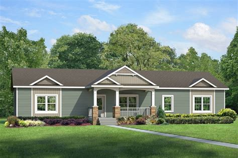 Clayton Homes Norris Floor Plans by Clayton Homes In Fairfield Il 62837 Chamberofcommerce