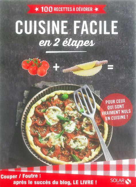 livre la cuisine pour les nuls nuls en cuisine c est 28 images lesitedesonic17290