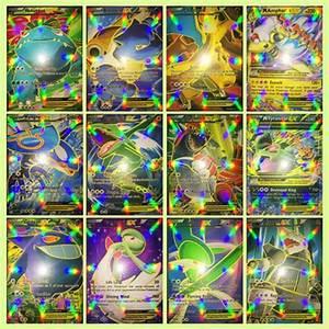 Online Get Cheap Charizard Pokemon Card -Aliexpress.com ...