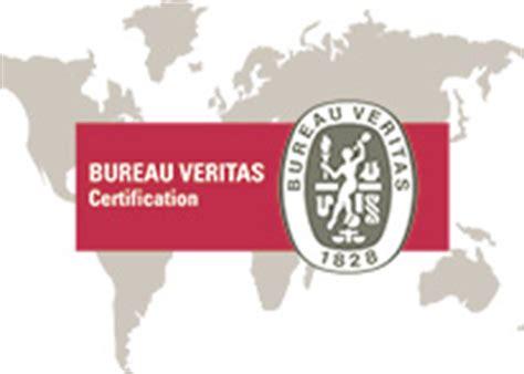 bureau veritas global shared services about us bureau veritas certification