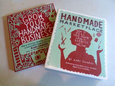 Handmade By Bunny Bosworth Book Club The Handmade