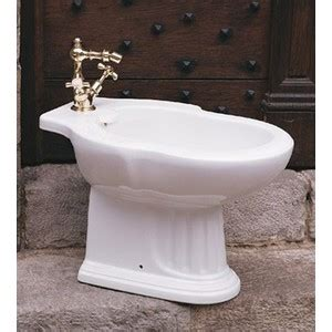 vertical spray bidet homethangs has introduced a simple guide to