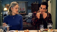 """Meet the Parents (2000) Scene: """"I milked a cat once ..."""