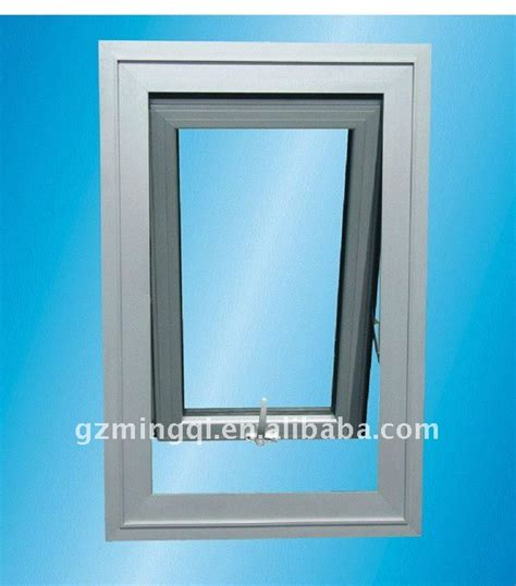 Sliding Door For Small Bathroom by Alibaba Manufacturer Directory Suppliers Manufacturers