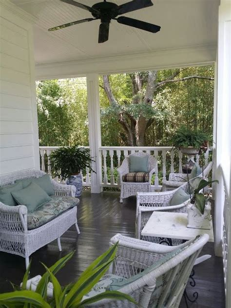 Outdoor Front Porch Furniture by Best 25 Front Porch Furniture Ideas On Porch