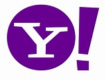 Library of yahoo icon graphic transparent library png ...