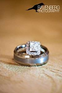 color of lds wedding rings lds wedding planner With lds wedding rings