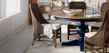 ethan allen dining room sets dining room furniture ethan allen canada