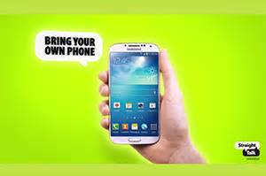 metro pcs bring your own phone how to unlock your sprint phone or tablet whistleout