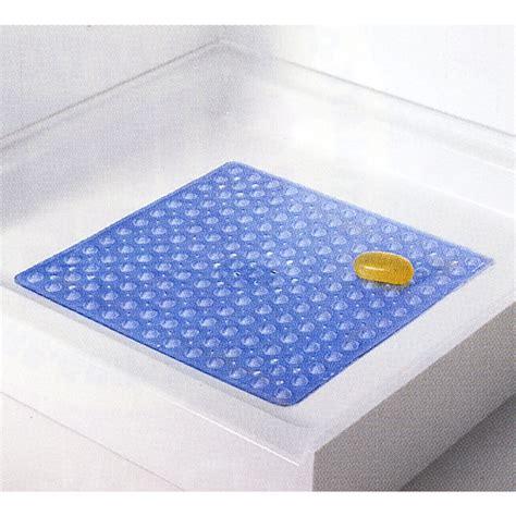 Ultimate Shower Bath Mat In Shower And Bath Mats