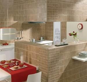 Wandfliesen kuche mosaik gb28 hitoiro for Mosaik fliesen küche