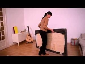 Comment Faire Une Tete De Lit : capeyone videolike ~ Preciouscoupons.com Idées de Décoration