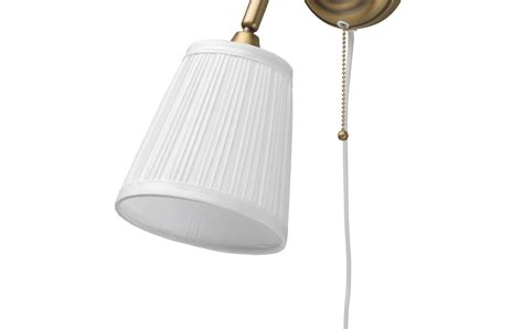 corded wall light collection of best home design ideas