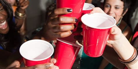 underage drinking  facts  parents talking  teens