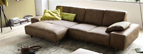wohnlandschaften kaufen sofas  dogern rheinfelden