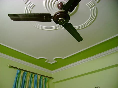 home painting color ideas interior simple pop designs for living roof without ceiling home
