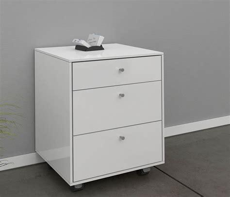 caisson bureau blanc laqué javascript est désactivé dans votre navigateur