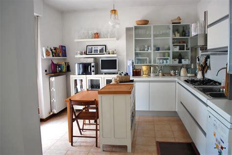 penisola cucina ikea cucine ikea con penisola cucine con penisola idee cucine