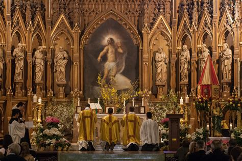 catholic artists society  association  artists