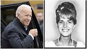 Joe Biden's First Wife Neilia Biden Was Not in a Drunk ...