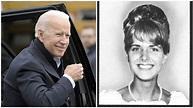 Neilia Hunter Biden, Joe Biden's First Wife: 5 Fast Facts ...