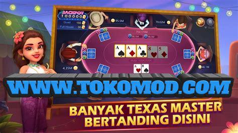 Higgs domino adalah game bergenre board game dengan tipe permainan kartu dengan ciri khas indonesia di dalamnya. Higgs Domino Island MOD 1.66 (ANTI HACK / ANTI KEHILANGAN ...