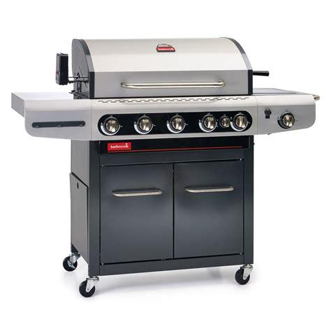 cuisiner sur plancha barbecue plancha a gaz 28 images barbecue gaz class 3