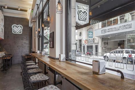 street view seis bares  restaurantes  barras