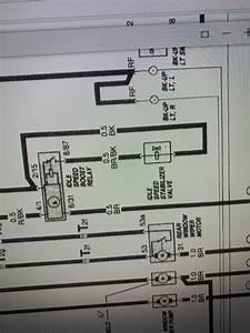 Mk2 Golf Gti 16v Wiring Diagram