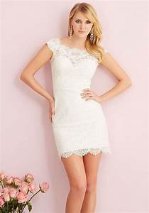 wedding dress shopping wedding dress styles guide With petite dresses to wear to a wedding