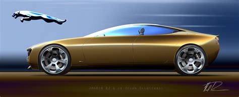 It will get a more traditional design. Exterior And Interior 2022 Jaguar Xj Images | New Cars Design