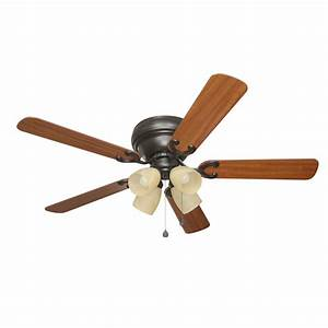 Harbor breeze ceiling fan design interior exterior homie