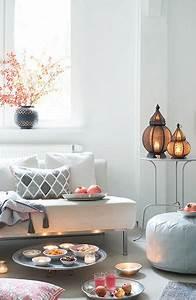 Schlafzimmer Orientalisch Einrichten : die besten 25 marokkanische einrichten ideen auf pinterest marokkanisches schlafzimmer ~ Sanjose-hotels-ca.com Haus und Dekorationen