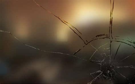Broken Animation Wallpaper - broken glass backgrounds wallpaper cave