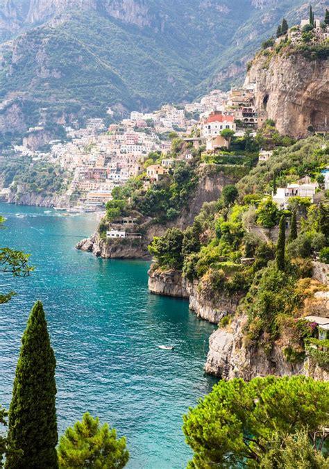 25 Best Ideas About Positano Italy On Pinterest