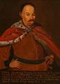Page 6 « LDK portretų galerija   Magnus Ducatus Lithuaniae