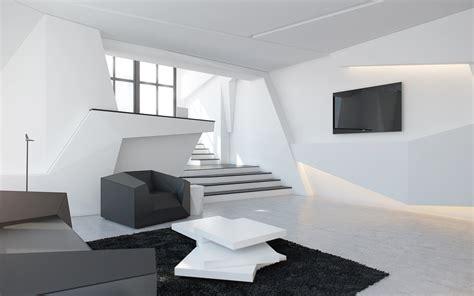home furniture interior futuristic interior design