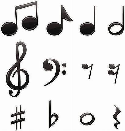 Symbols Musical Vector Symbol Clip Illustrations Istock