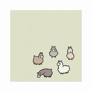 drama llama herd! @Jenny   drama llama   Pinterest   Llamas