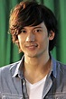 Kenny Kwan Profile