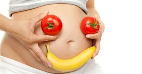 schwanger werden in der schwangerschaft ern 228 hrung in der schwangerschaft eat smarter