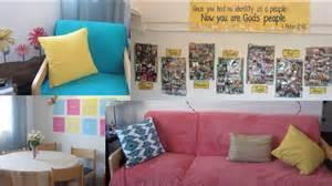 Pepperdine University Dorm Rooms