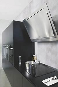 Hotte Avec Filtre : 1000 id es sur le th me filtre hotte sur pinterest ~ Premium-room.com Idées de Décoration