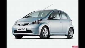 Vidange Huile Moteur Toyota Aygo Et Changement Filtre  U00e0 Huile  How To Change Engine Oil