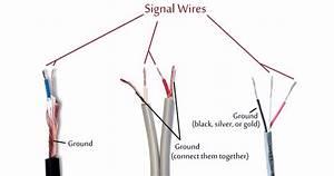 4 Pole Wireless Mic Headphone Jack Mini Xlr Wiring Diagram