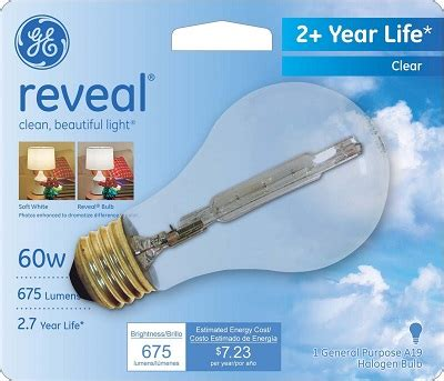 valuable coupon ge reveal light bulb free stuff finder