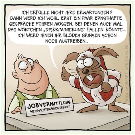 der agg weihnachtshase persopeople