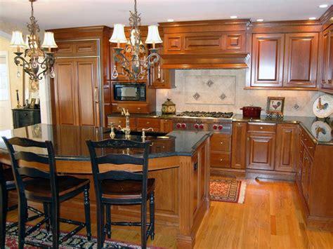 cost of kitchen island granite countertop prices hgtv